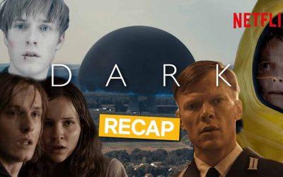 Resumé af DARK sæson 1 og sæson 2 [Video]