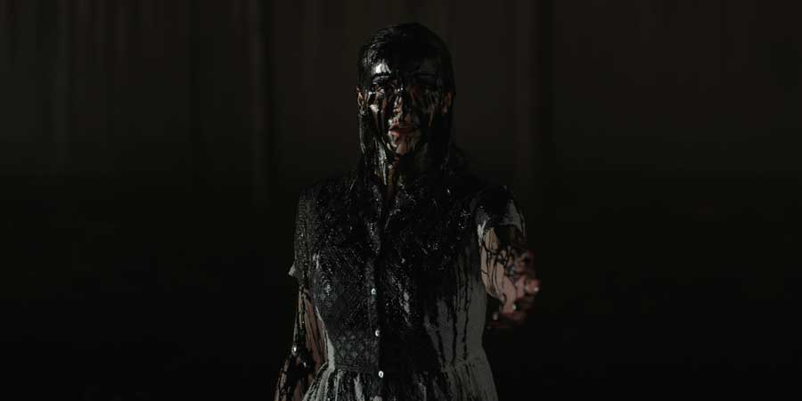 Dark: Sæson 3 – Anmeldelse – Netflix Serie