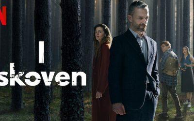 Harlan Cobens I SKOVEN – Netflix anmeldelse (5/6)