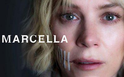 Marcella sæson 3 – Netflix anmeldelse