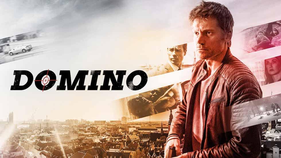 Domino – Anmeldelse [Netflix] (1/6)