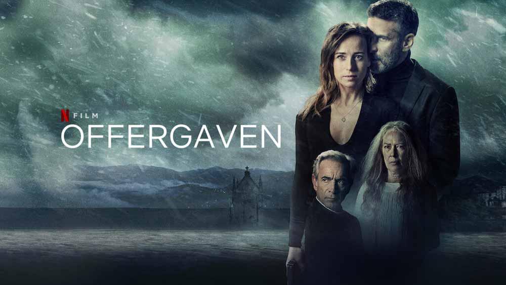Offergaven – Netflix anmeldelse (4/6)