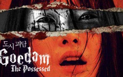 Goedam: Sæson 1 – Netflix anmeldelse