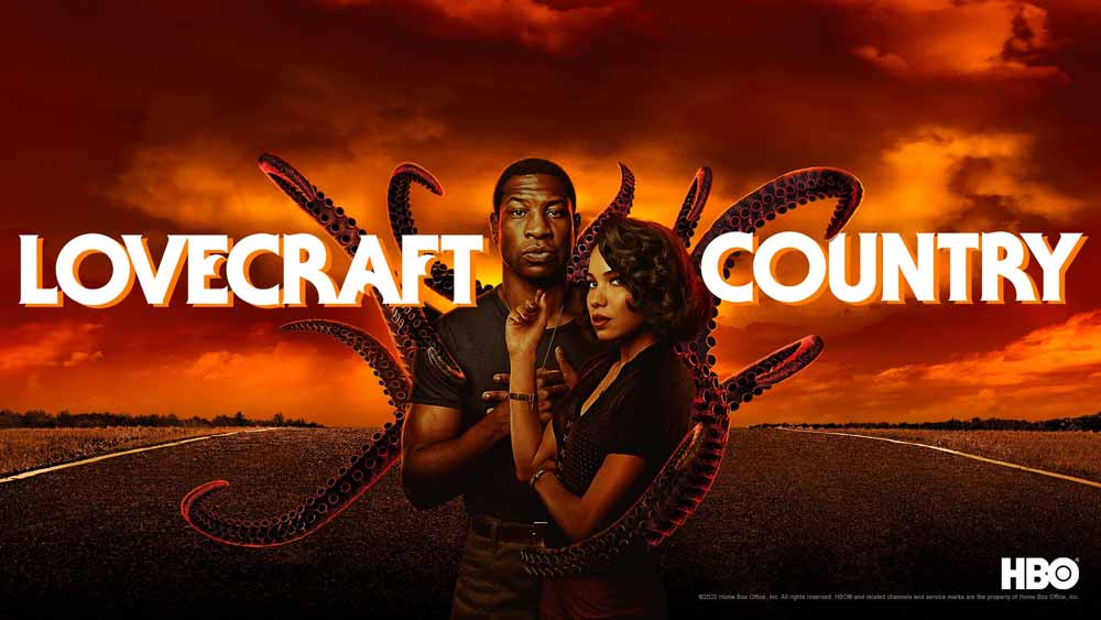 Lovecraft Country – HBO Nordic serie-anmeldelse (5/6)