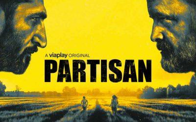 Partisan – Viaplay serie-anmeldelse
