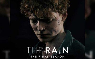 The Rain: Sæson 3 – Netflix anmeldelse
