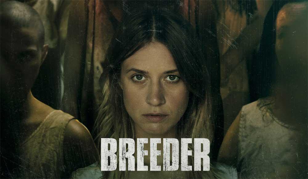 Breeder – Anmeldelse (3/6)