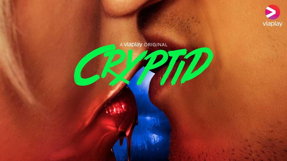 Cryptid: Sæson 1 – Viaplay Anmeldelse