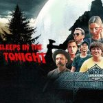 Nobody Sleeps in the Woods Tonight – Netflix anmeldelse (4/6)