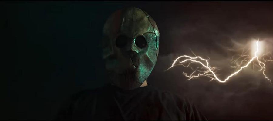Freaky (2020) anmeldelse