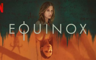 Equinox – Netflix anmeldelse (5/6)