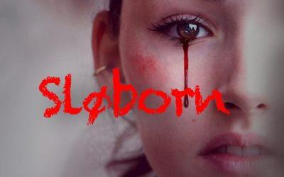 Sløborn – Anmeldelse (HBO Nordic)