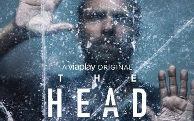 The Head – Viaplay serie-anmeldelse