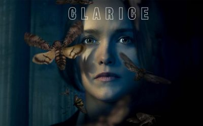 Clarice: Sæson 1 – Viaplay anmeldelse