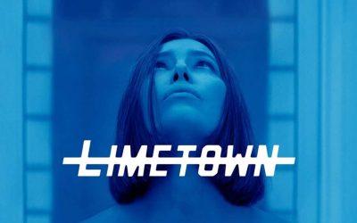 Limetown – Anmeldelse [C More]
