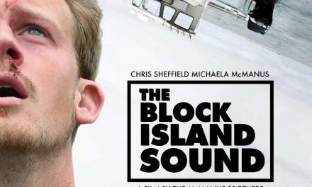 Block Island Sound – Netflix Anmeldelse (4/6)