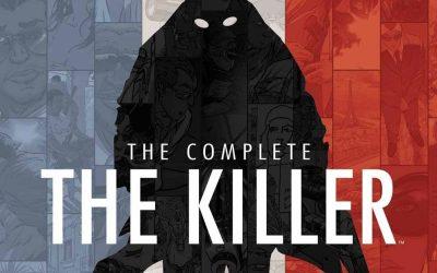 David Fincher og Se7en medskaber bag ny Netflix thriller