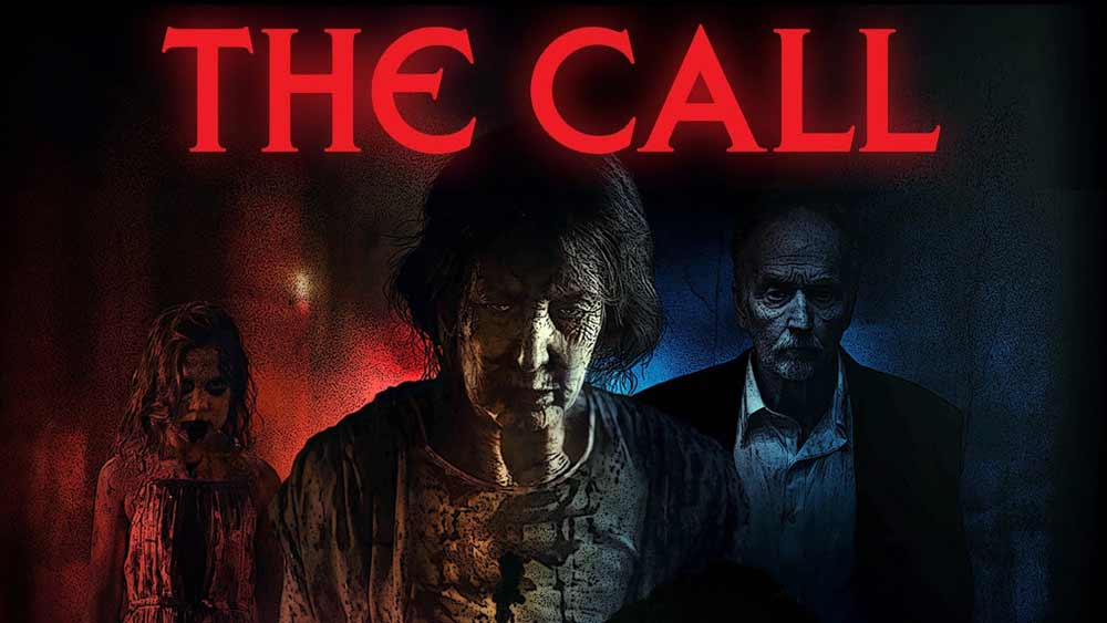 The Call [2020] – Anmeldelse (3/6)