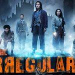 The Irregulars: Sæson 1 – Netflix anmeldelse (4/6)