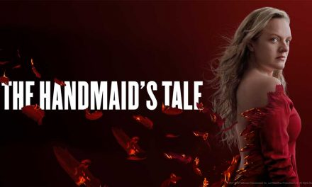The Handmaid's Tale sæson 4 – Anmeldelse [HBO Nordic]