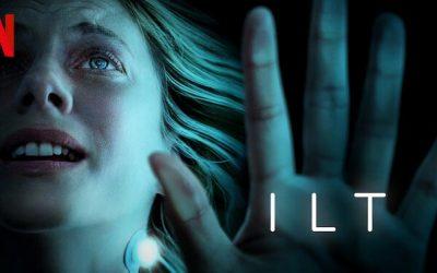 Ilt / Oxygen – Netflix anmeldelse (4/6)