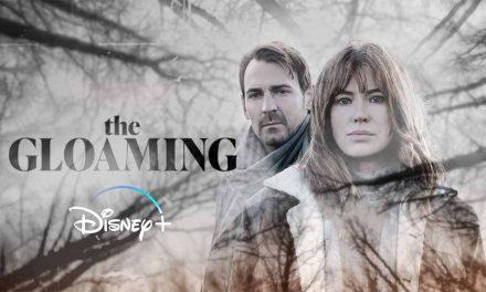 The Gloaming – Anmeldelse [Star på Disney+]