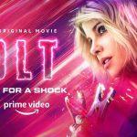 Jolt – Anmeldelse [Amazon Prime Video] (4/6)