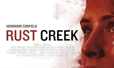 Rust Creek – Netflix anmeldelse (3/6)