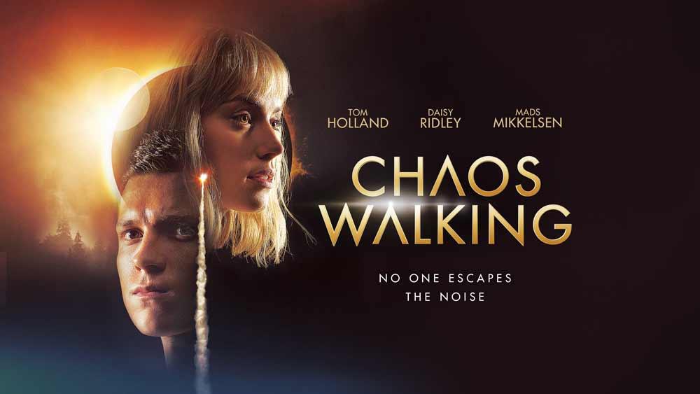 Chaos Walking – Anmeldelse (3/6)