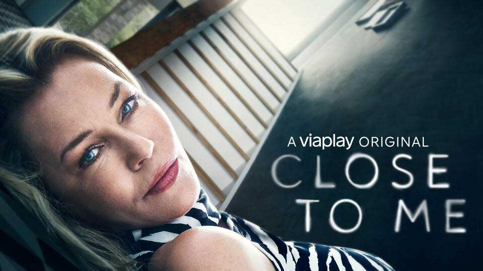 Close to Me – Viaplay anmeldelse (4/6)