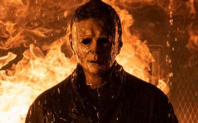 Halloween Kills hylder originalfilmen på vilde måder