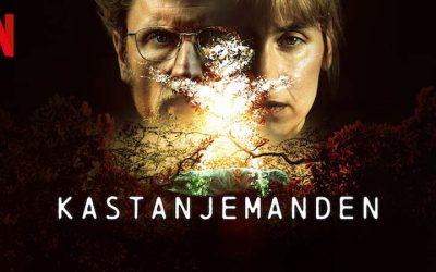 Kastanjemanden – Netflix anmeldelse (5/6)