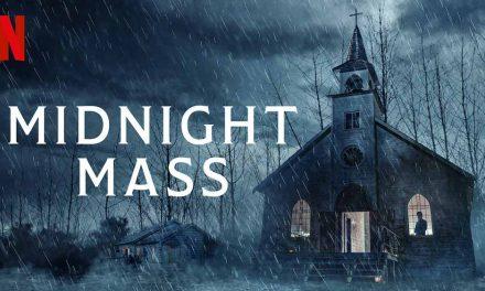 Midnight Mass – Netflix anmeldelse (5/6)