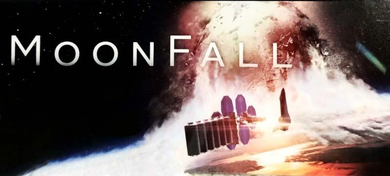 Moonfall (2022)