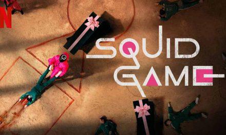 Squid Game: Sæson 1 – Netflix anmeldelse